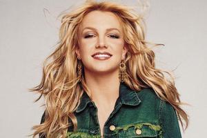 Britney Spears.Photo / Supplied