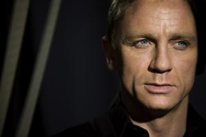 The fictional James Bond character epitomises the 'dark triad' of male traits. Photo / Supplied