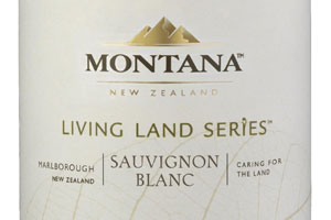 The Montana name will be retained for the Montana Classics range in New Zealand. Photo / Supplied