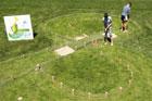 Corncob Crazy Golf in Hawkes Bay. Photo / Supplied