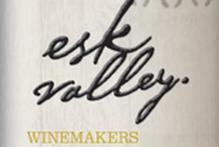 2007 Esk Valley Winemaker's Reserve Syrah, $60. Photo / Supplied