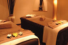 East Day Spa offers its luxurious services in Bali. Photo / Supplied