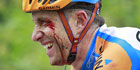 View: Cycling: Carnage on the Tour de France