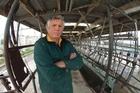 Allan Crafar. Photo / Herald on Sunday