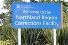 Ngawha Prison. Photo / Herald on Sunday