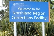 Ngawha Prison. Photo / Herald on Sunday