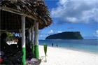 Samoa. Photo / Creative Commons