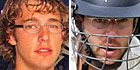 View: Daniel Vettori through the ages