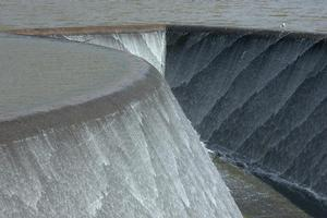 Many countries and cities are bringing privately run water operations back into public control. Photo / Paul Estcourt