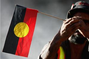 """Google has agreed to remove links to a website containing """"extremely racist"""" comments about Aboriginals. Photo / Getty Images"""