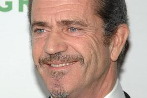 About 300 inmates have been transferred from a Mexican prison to make way for a Mel Gibson film. Photo / AP