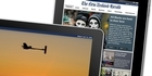 View: NZ Herald iPad App features