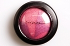 M.A.C Mineralize Blush in Two Virtues, $52. Photo / Babiche Martens