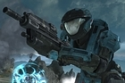 Bungie has released details regarding the final game in the Halo series. Photo / Supplied