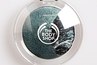 The Body Shop Eye Colour in Jade, $25. Photo / Babiche Martens