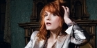 View: Florence And The Machine