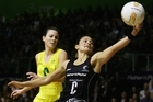 One element of Australian play Temepara George wants to co-opt is mental tenacity. Photo / Getty Images