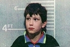 Jon Venables, one of the killers of toddler James Bulger, has a new identity. Photo / Supplied