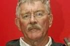 Former Wallabies coach Bob Dwyer. Photo / Getty Images