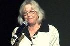 Gaylene Preston. Photo / Herald Online