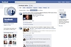Facebook unveiled an online safety page last week - but hackers at the Def Con have gone a few steps further. Photo / AFP