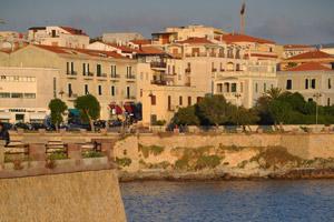 Alghero, Sardinia. Photo / Susan Buckland