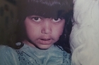Peter Holdem murdered Louisa Damodra, 6, in 1986. Photo / Christchurch Star