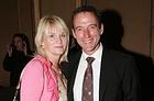 Robyn Hart and Graeme Hart Photo / Herald On Sunday
