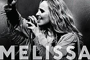 Melissa Etheridge - Fearless Love. Photo / Supplied