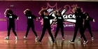 Watch: ReQuest - World Hip Hop Dance Champions 