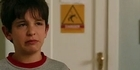 Watch: Trailer for Diary of a Wimpy Kid