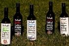 The People's Wine. Photo / Babiche Martens