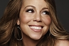 Mariah Carey. Photo / Supplied