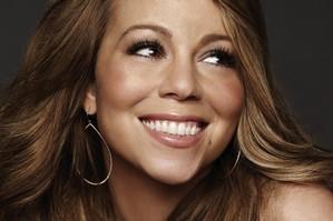 Mariah Carey. Photo / Supplied