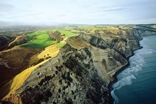 Cape Kidnappers Golf Course, Hawke's Bay. Photo / Supplied