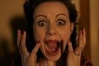 Brooke Williams in <i>Predicament</i>. Photo / Supplied