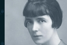 <i>Katherine Mansfield: The Story Teller</i> by Kathleen Jones. Photo / Supplied