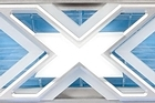 The X Factor premieres tonight. Photo / Supplied