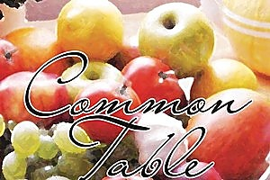 Other recipes by Janice Marriott can be found in the book, Common Tables. Photo / Supplied