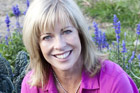 Annabel Langbein goes back to basics in her new show Annabel Langbein The Free Range Cook. Photo / Supplied