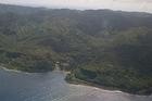 Misima Island. Photo / Supplied