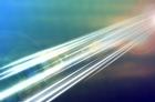 Fibre optic cables. Photo / Thinkstock