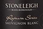 2010 Stoneleigh Rapaura Series Marlborough Sauvignon Blanc, $26.99. Photo / Supplied