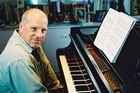 Michael Houstoun brought to his recital a 'virtuosity and musicianship unrivalled on these shores'. Photo / Supplied