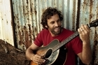 Jack Johnson's popularity soared after his album <i>In Between Dreams</i> but these days he's cut back on the publicity. Photo / Supplied