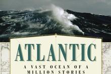 Atlantic by Si