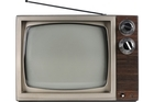 Old style TVs will need a set top box once analogue TV is switched off between September 2012 and late 2013. Photo / Thinkstock