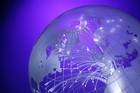 Tuanz head Ernie Newman believes that ultra fast broadband sceptics need to 'lift their sights'. Photo / Thinkstock