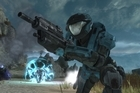 Halo: Reach racked up $275m in US and European sales on its first day of release.