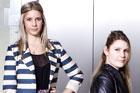 NZFW's new generation designers. Photo / Babiche Martens